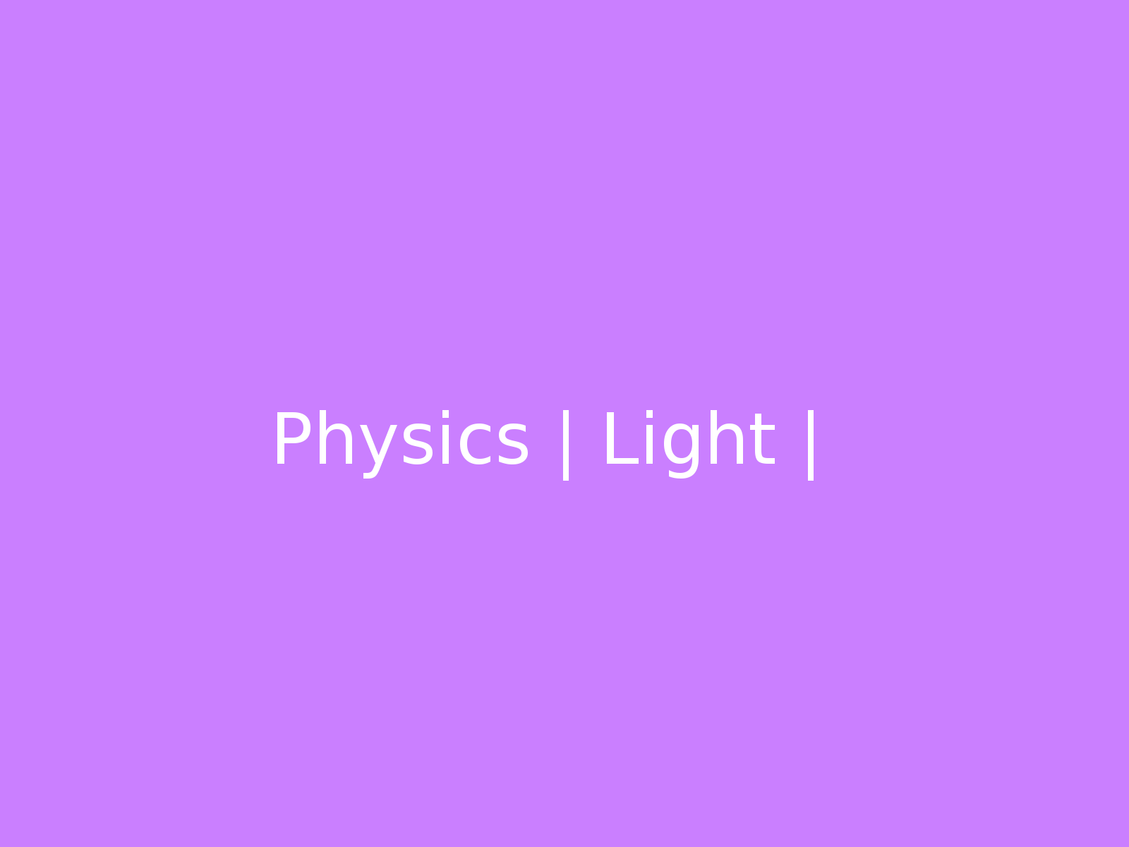 physical light To apply light therapy, your physical therapist will hold the light emitting wand directly over your injured body part and press a button to activate the light.